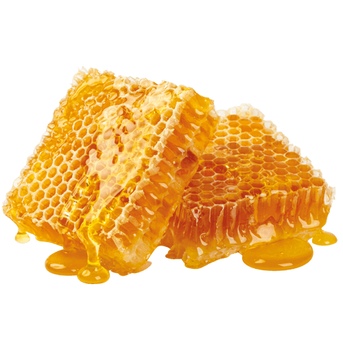 Royal jelly Superdiet